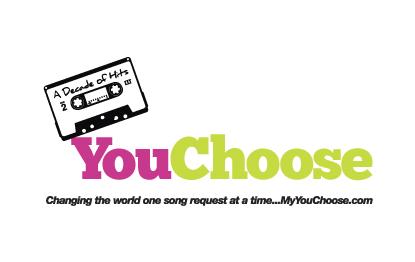 YouChoose Logo