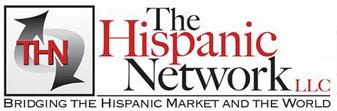 The Hispanic Network