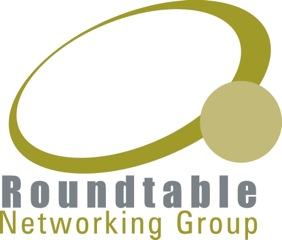 Round Table Networking Group