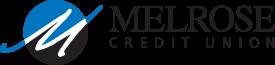 Melrose Credit Union