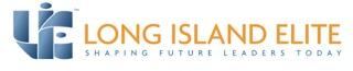 Long Island Elite