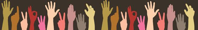 hands.org