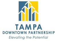 Tampas Downtown Logo