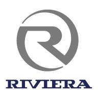 Riv logo 2