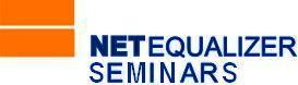 NetEq. Seminars