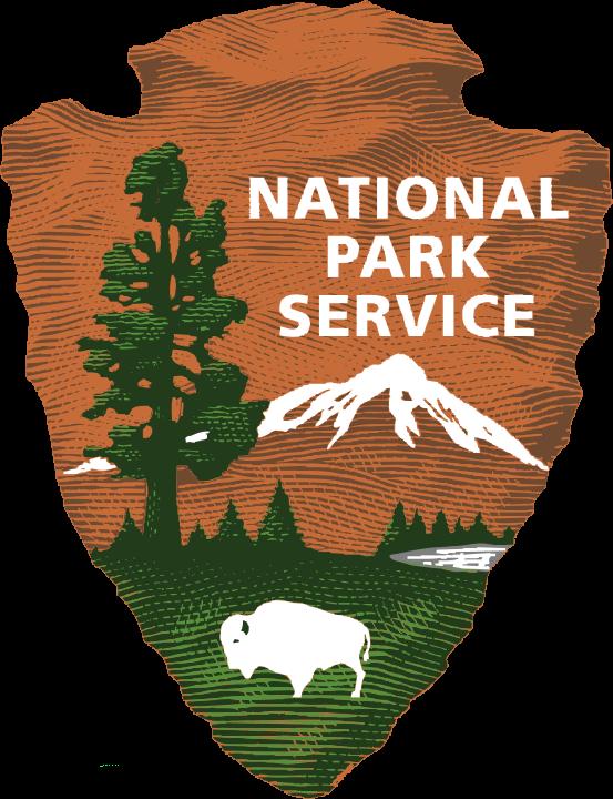 National Park Service2
