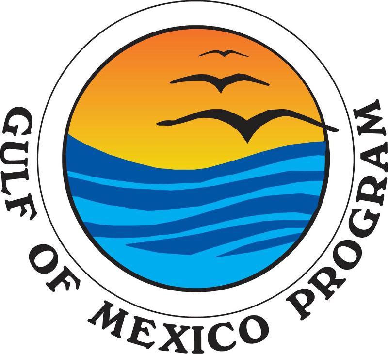 GMPO logo