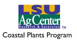 LSU Ag Center