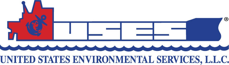 US Environmental Services