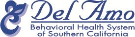 DAH Logo