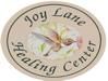 Joy Lane Healing Center