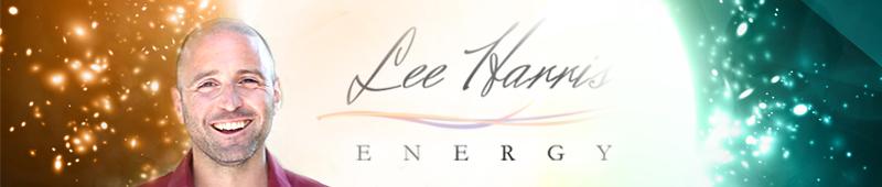 newsletter banner lee harris energy 09.13