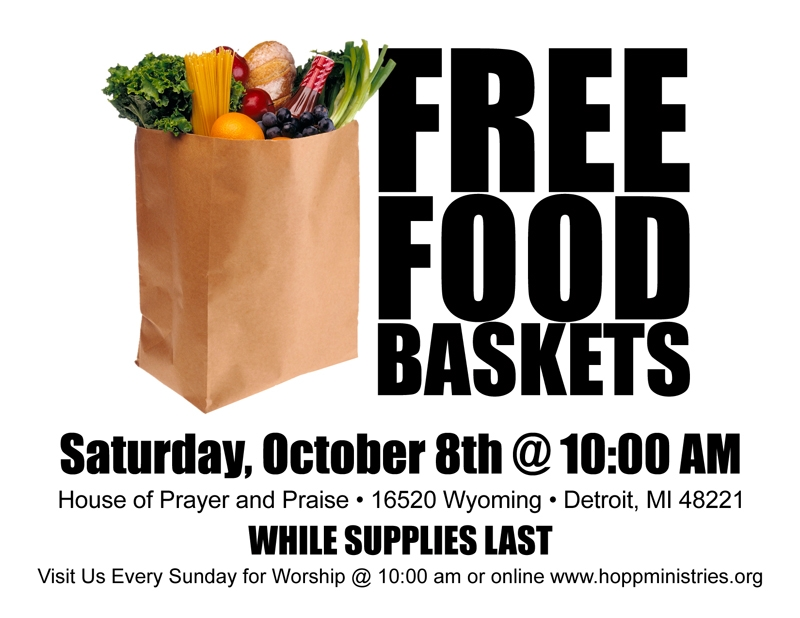 hopp free food