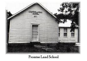 Promise Land school