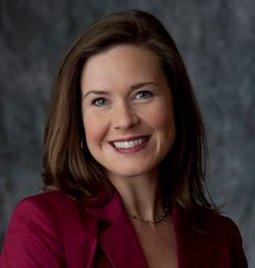Dana Pethia headshot