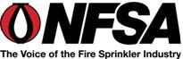National Sprinkler Association