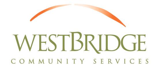 WestBridge