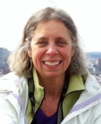 Beth Roth, APRN, FNP-BC