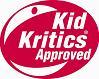 KidKriticsSeal,small