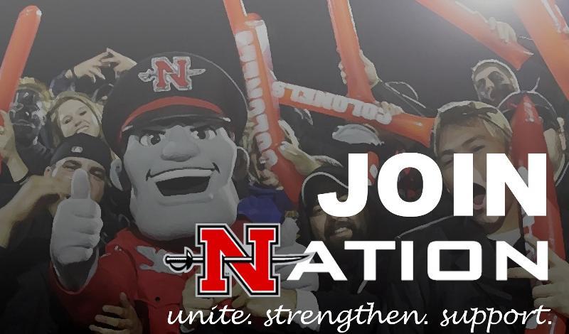 Nicholls Nation