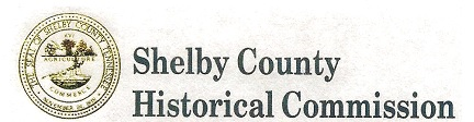 shelby county h comm