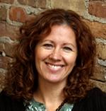 Jennifer Ewert