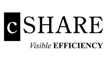 cshare_logo_350x200