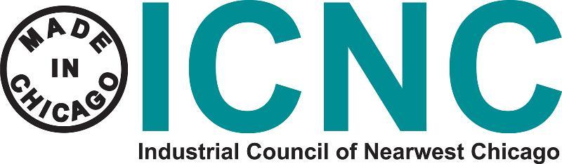 ICNC logo