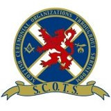 SCOTS Logo