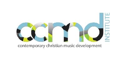 CCMDi Logo (400)