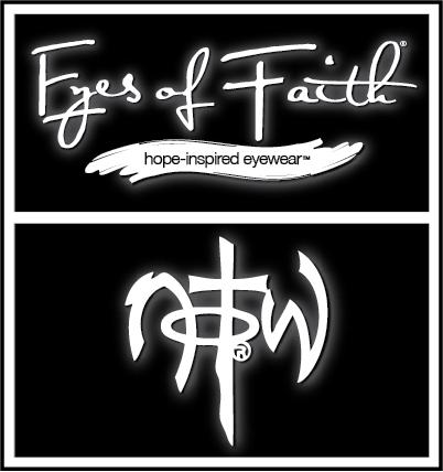 EOF and NOTW logos