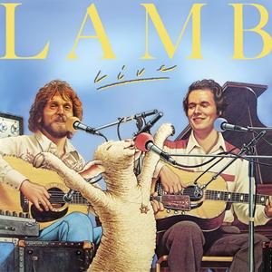 Lamb Live