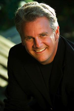 Jeff Petherick (300)