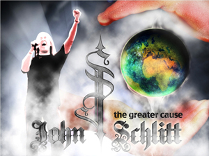 John Schlitt Kickstarter (300)