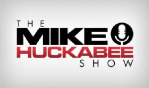 The Mike Huckabee Show