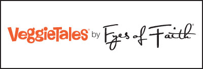 EOF and VeggieTales logo 2