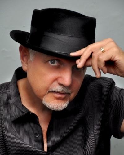Phil Keaggy 2010