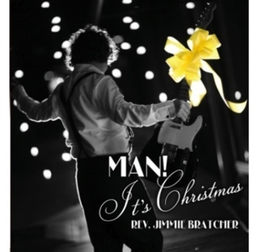 Man! It's Christmas Cover Lo Res2 (Small)