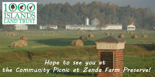 Zenda Farm Preserve