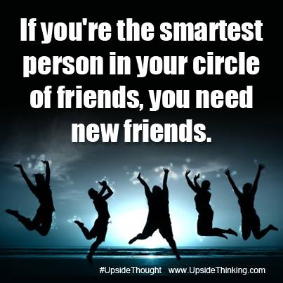 Hookup Someone In Your Circle Of Friends