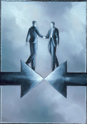 business-deal-illustration.jpg