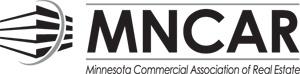 MNCAR Logo_Black