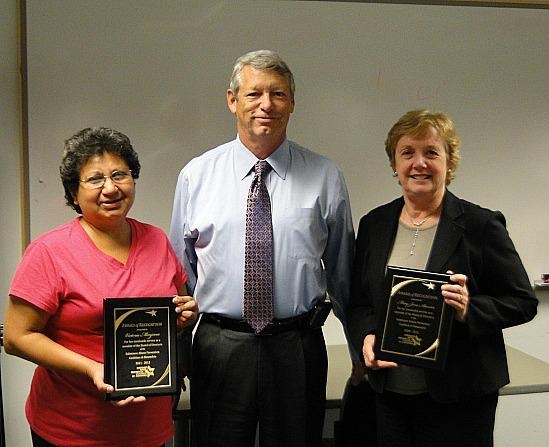 SAPCA Board Dec 2012