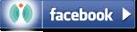 facebook.com/healthyhappyhumanbeings