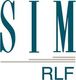 2014 SIM RLF Logo
