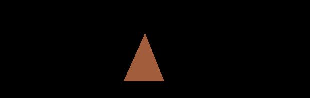 Bovo-Tighe Logo