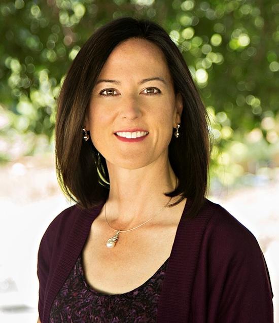President Elect, Ramona Swenson