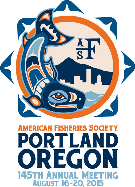 National AFS Conference, Portland,OR, August 2015