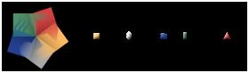 FSIM Logo