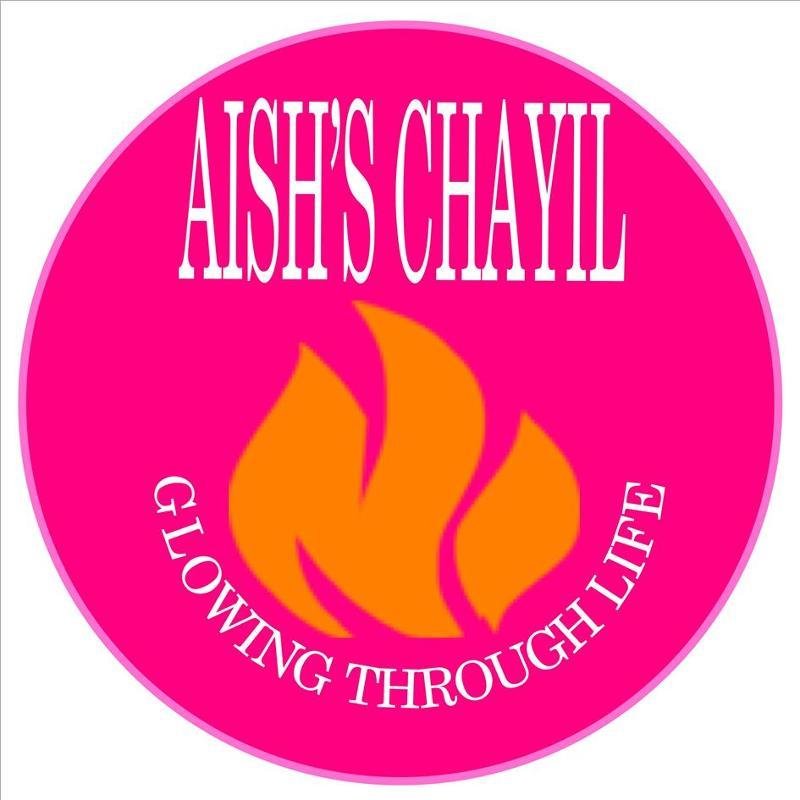Aish News
